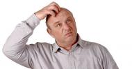 Wann ist eine Teamdiagnose sinnvoll?